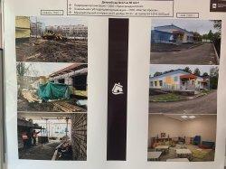 Строительство детского садика №12 Нижний Новгород